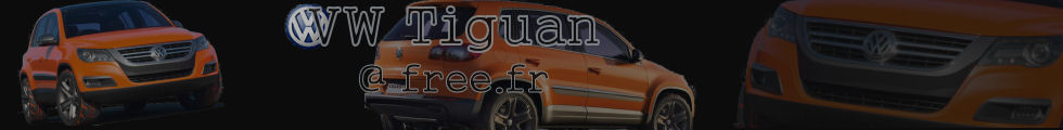 Logo de http://volkswagen.tiguan.free.fr/
